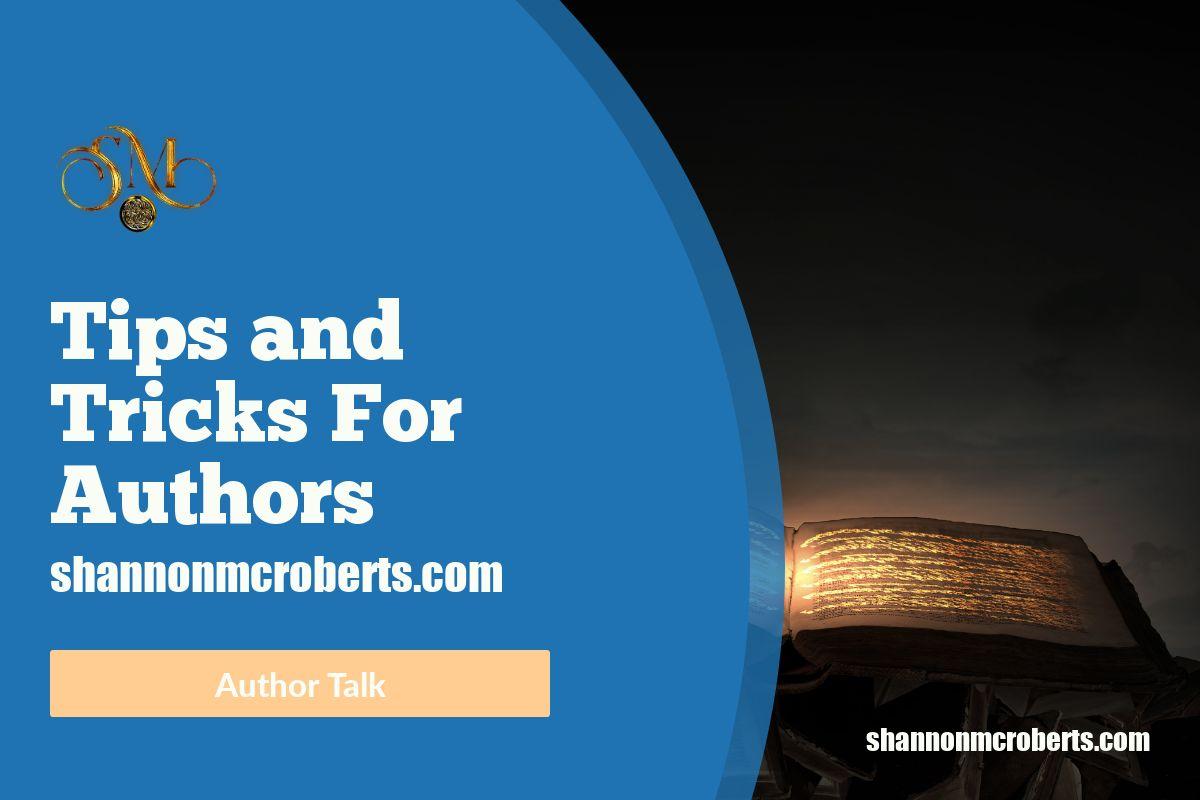 Author Talk:  Productivity