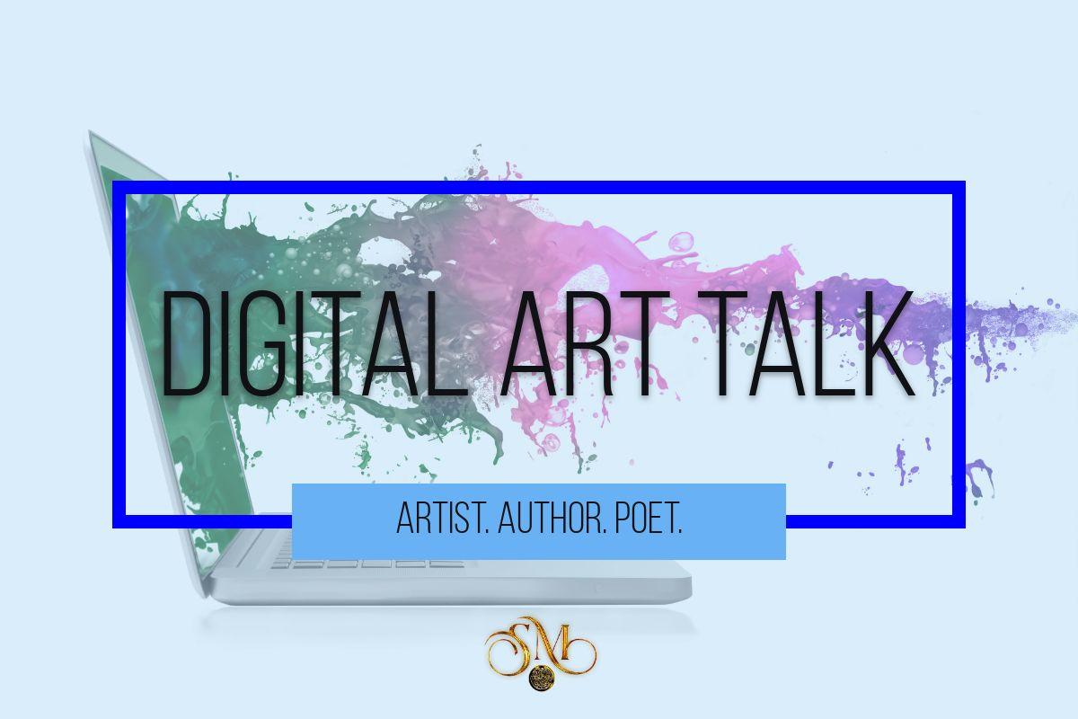 Digital Art Talk:  Smart Content Panel Made Us Lazy
