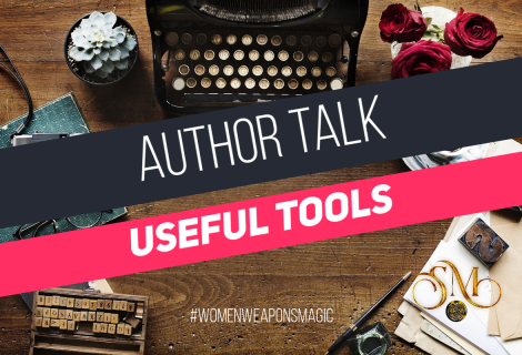 Author Talk:  Courses