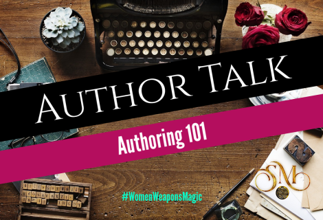 Author Talk:  Pretty As A Picture
